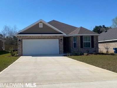 7033 Shallow Brook Ct UNIT 24 DHA A, Gulf Shores, AL 36542 - #: 289696