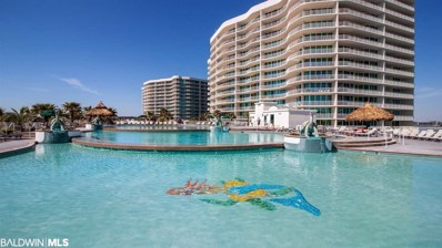28105 Perdido Beach Blvd UNIT C609, Orange Beach, AL 36561 - #: 289751