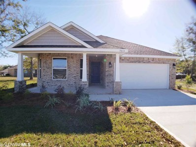 7014 Shallow Brook Ct UNIT 32 DHA B, Gulf Shores, AL 36542 - #: 289758