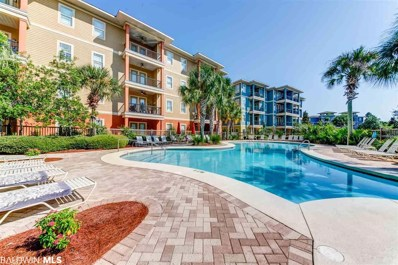 1430 Regency Road UNIT B202, Gulf Shores, AL 36542 - #: 289768