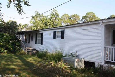 25555 Canal Road, Orange Beach, AL 36561 - #: 289770