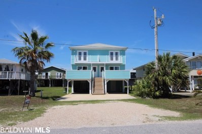 512 E 1st Avenue UNIT B, Gulf Shores, AL 36542 - #: 289787