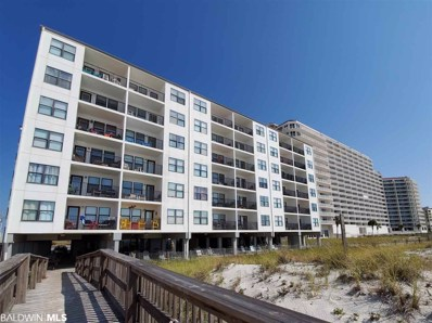 427 E Beach Blvd UNIT 569, Gulf Shores, AL 36542 - #: 289797