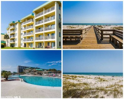 400 Plantation Road UNIT 4104, Gulf Shores, AL 36542 - #: 289848