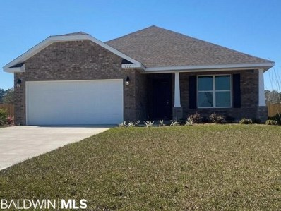 7021 Shallow Brook Ct, Gulf Shores, AL 36542 - #: 289852