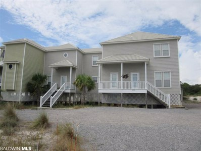 445 S Breakers Lane, Gulf Shores, AL 36542 - #: 289857