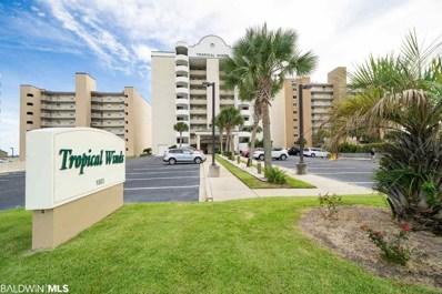 1003 W Beach Blvd UNIT 304, Gulf Shores, AL 36542 - #: 289880