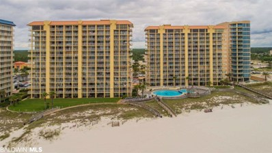 25020 Perdido Beach Blvd UNIT 802 B, Orange Beach, AL 36561 - #: 289884