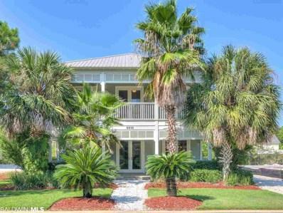 6810 Kiva Way, Gulf Shores, AL 36542 - #: 289970