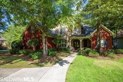 10081 Rosewood Lane, Daphne, AL 36526 - #: 289982