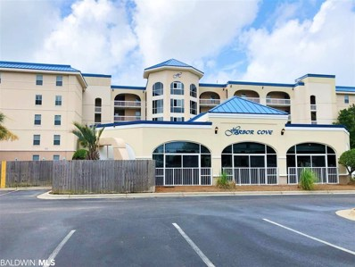 27282 Canal Road UNIT 109, Orange Beach, AL 36561 - #: 289991