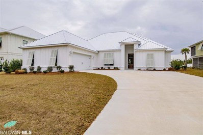 30230 Ono Blvd, Orange Beach, AL 36561 - #: 290009