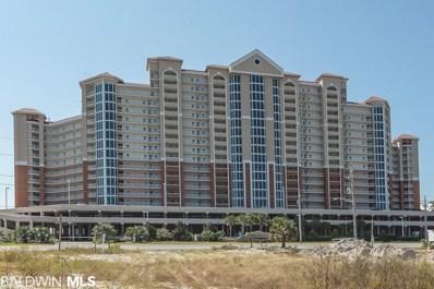 455 E Beach Blvd UNIT 1110, Gulf Shores, AL 36542 - #: 290012