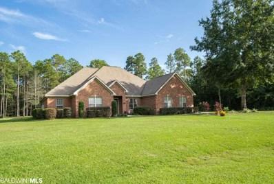 18873 Treasure Oaks Rd, Gulf Shores, AL 36542 - #: 290027