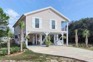 692 Gulfway Dr, Gulf Shores, AL 36542 - #: 290073