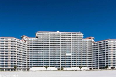 455 E Beach Blvd UNIT 1210, Gulf Shores, AL 36542 - #: 290096