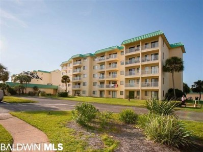 400 Plantation Road UNIT 2302, Gulf Shores, AL 36542 - #: 290105
