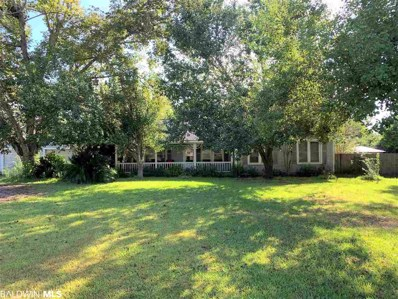 19300 S Greeno Road, Fairhope, AL 36532 - #: 290133