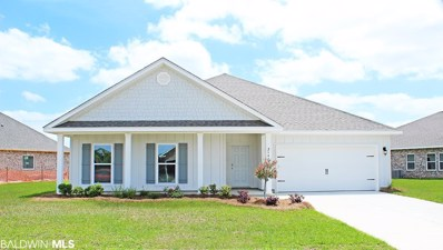 24668 Spectacular Bid Loop UNIT 113, Daphne, AL 36526 - #: 290134