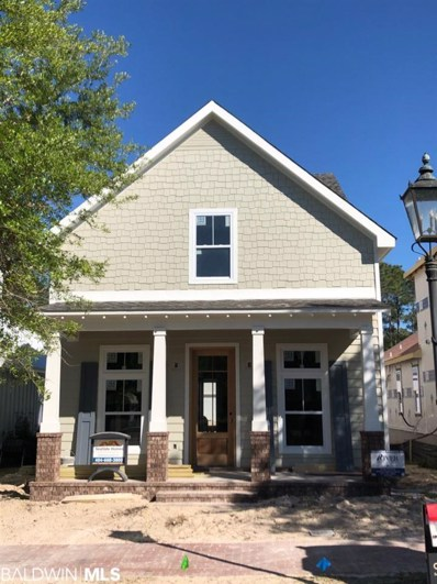 Bienville Avenue, Gulf Shores, AL 36542 - #: 290191