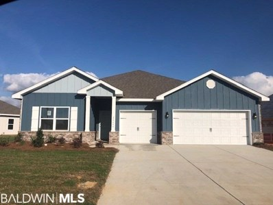 24644 Spectacular Bid Loop UNIT 112, Daphne, AL 36526 - #: 290215