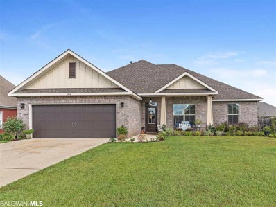 7014 Rocky Road Loop, Gulf Shores, AL 36542 - #: 290239