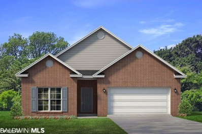 1320 Kairos Loop, Foley, AL 36535 - #: 290259