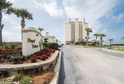561 E Beach Blvd UNIT 902, Gulf Shores, AL 36542 - #: 290273