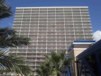 1010 W Beach Blvd UNIT 307, Gulf Shores, AL 36542 - #: 290289
