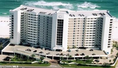 26200 S Perdido Beach Blvd UNIT 1108, Orange Beach, AL 36561 - #: 290290