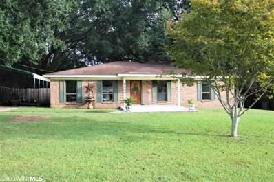 8100 Oak Ave, Semmes, AL 36575 - #: 290334