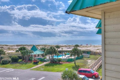 400 Plantation Road UNIT 2311, Gulf Shores, AL 36542 - #: 290412