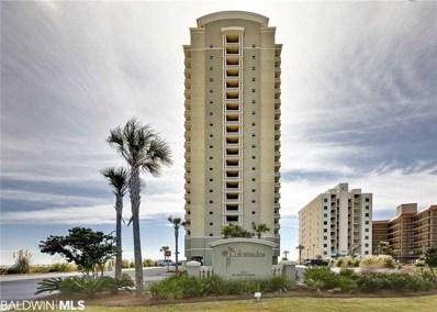 527 E Beach Blvd UNIT 1903, Gulf Shores, AL 36542 - #: 290417
