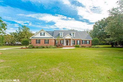 8202 Old Orchard Place, Fairhope, AL 36532 - #: 290451