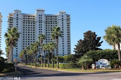 375B  Beach Club Trail UNIT B1101, Gulf Shores, AL 36542 - #: 290464