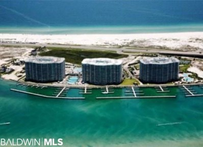 28105 Perdido Beach Blvd UNIT C-414, Orange Beach, AL 36561 - #: 290478