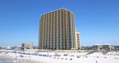 23450 Perdido Beach Blvd UNIT 1809, Orange Beach, AL 36561 - #: 290532
