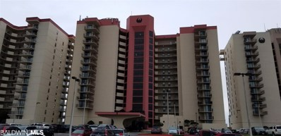 24160 Perdido Beach Blvd UNIT 2012, Orange Beach, AL 36561 - #: 290559