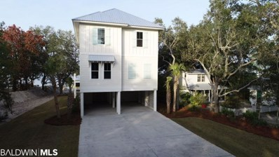 29533 N Bayshore Drive, Orange Beach, AL 36561 - #: 290560