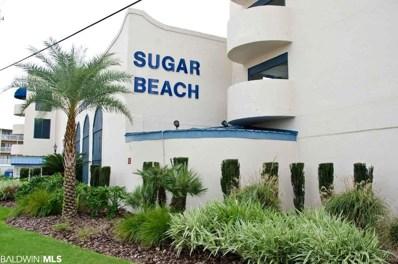 23044 Perdido Beach Blvd UNIT 306, Orange Beach, AL 36561 - #: 290607