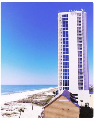 521 W Beach Blvd UNIT 2402, Gulf Shores, AL 36542 - #: 290624