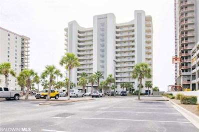 26750 Perdido Beach Blvd UNIT 404, Orange Beach, AL 36561 - #: 290648