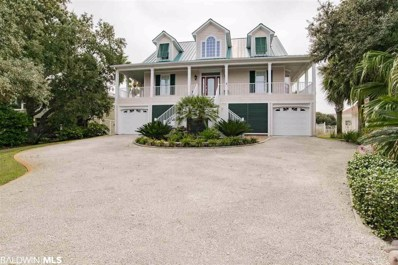 32618 Sandpiper Dr, Orange Beach, AL 36561 - #: 290678