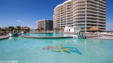 28105 Perdido Beach Blvd UNIT C507, Orange Beach, AL 36561 - #: 290701