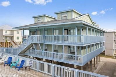 920 W Lagoon Avenue UNIT C-103, Gulf Shores, AL 36542 - #: 290741