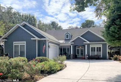 21 Baywalk Court, Gulf Shores, AL 36542 - #: 290753