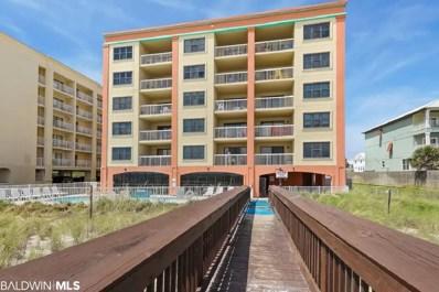 23094 Perdido Beach Blvd UNIT 102, Orange Beach, AL 36561 - #: 290755