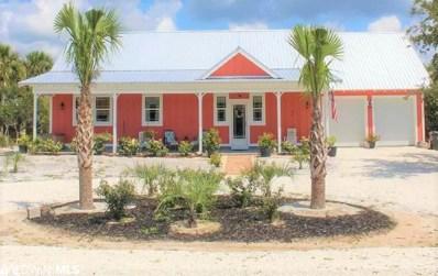 31079 Osprey Court, Orange Beach, AL 36561 - #: 290761