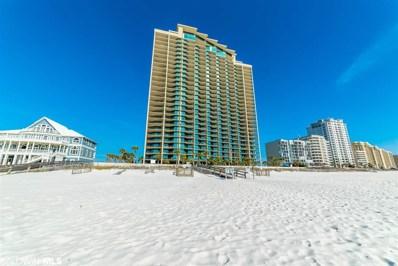 23972 Perdido Beach Blvd UNIT 1706, Orange Beach, AL 36561 - #: 290795