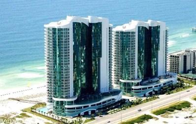 26350 Perdido Beach Blvd UNIT C 2504, Orange Beach, AL 36561 - #: 290823